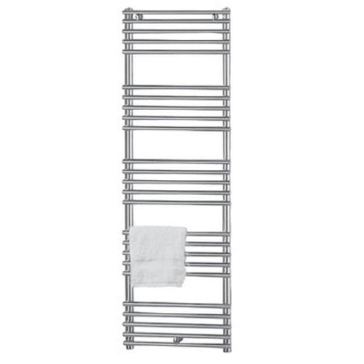 Vogue Tune Heated Towel Rail