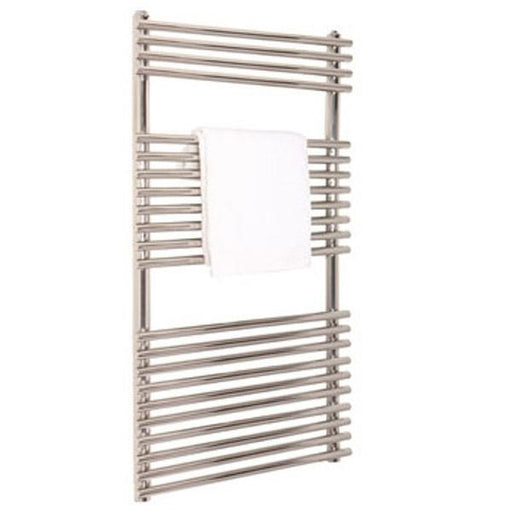 Vogue Stella Heated Towel Rail