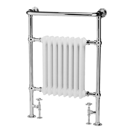 Bayswater Clifford Towel Rail/Radiator