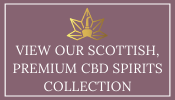 Wee Hemp Spirits CBD Infused Spirits Collection Page | Full Spectrum Water Soluble CBD, Cannabidiol Products | The UK's 1st (First) Hemp & CBD Spirits | Cannabinoid Infusion