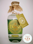 LIMITED EDITION CBD INFUSED CANNA'B GIN