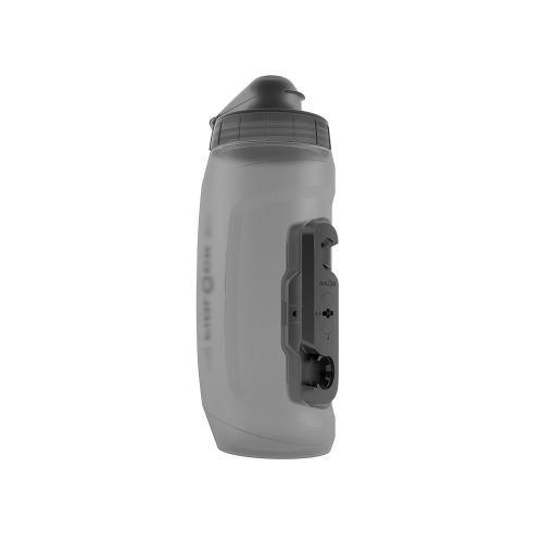 Fidlock 590ml Bottle Only