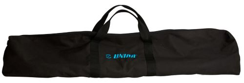 Unior Bag for BikeGator Bike Stand