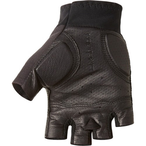 Madison Roadrace Mens Mitts Rear