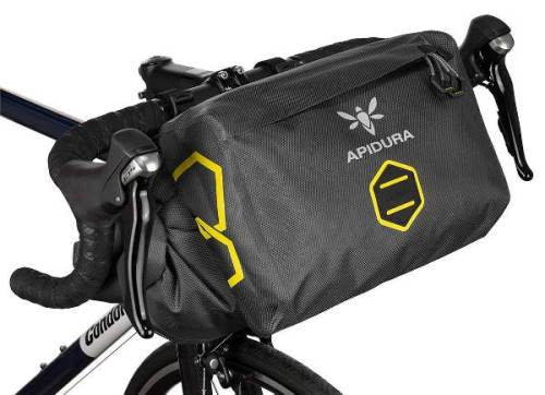 Apidura Expedition Accessory Pocket 4.5L