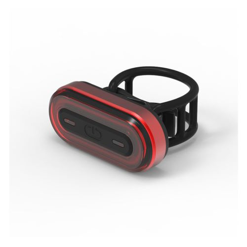 LeLumia Circuit Rear Light