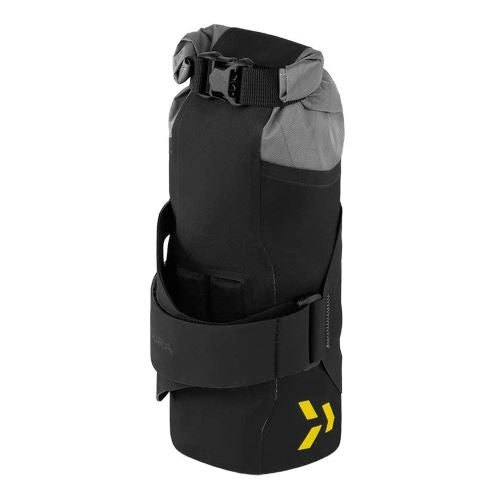 Apidura Backcountry Downtube Pack 1.8L
