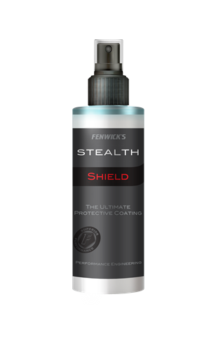 Fenwicks Stealth Sheild 100ml