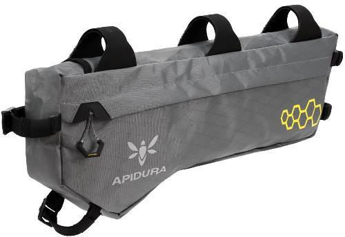 Apidura Backcountry Frame Pack 6L