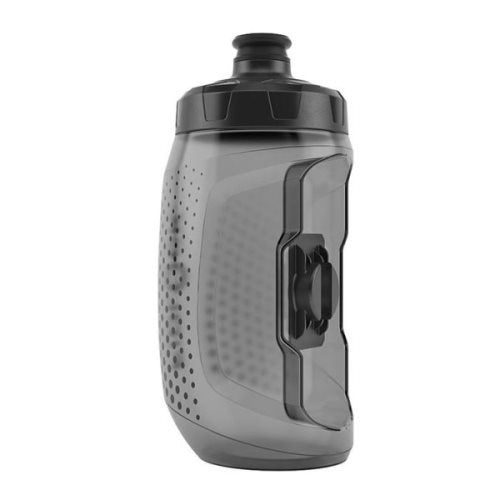 Fidlock Spare Bottles Tranlucent 450ml