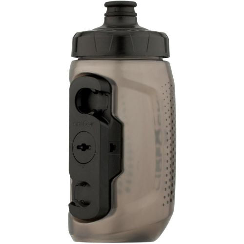 Fidlock Spare Bottles 450ml