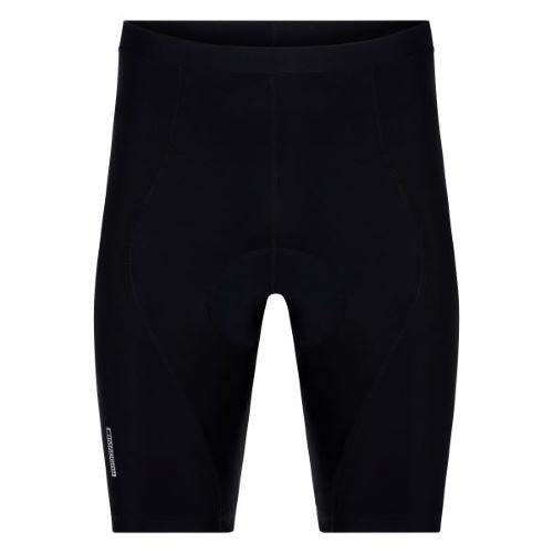 Madison Freewheel Track Mens Shorts Front