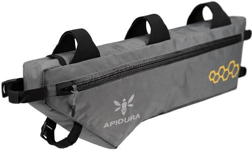 Apidura Backcountry Compact Frame Pack 5.3L