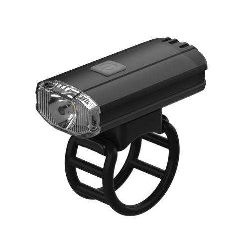 LeLumia Nano Front Light