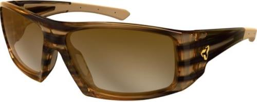 Ryders Trapper Standard Lens Demi / Brown Lens Gradient