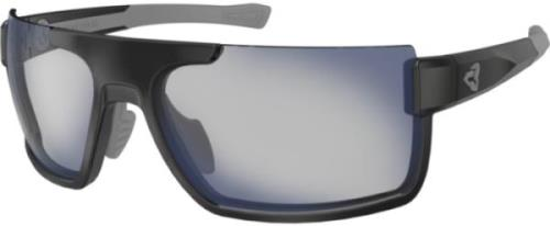 Ryders Incline Fyre Varia Black - Grey / Lt Grey-Grey Lens Anti-FOG Blue MLV