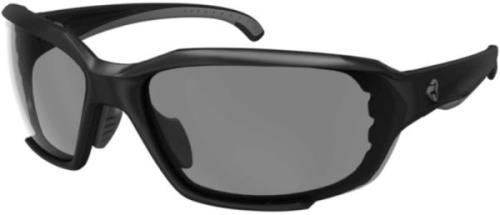 Ryders Rockwork Standard Lens Black / Grey Lens