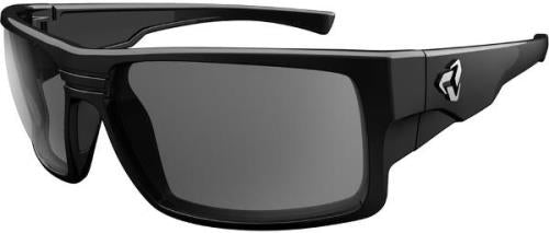 Ryders Thorn Standard Lens Black / Grey Lens