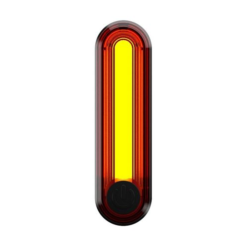 LeLumia Split Rear Light