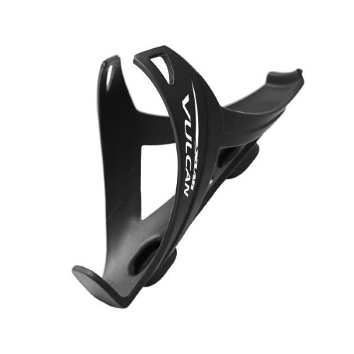 Vulcan Bottle Cage