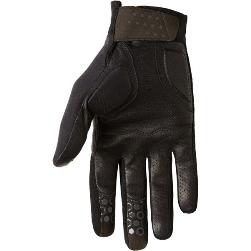 Madison Roadrace Mens Glove Rear