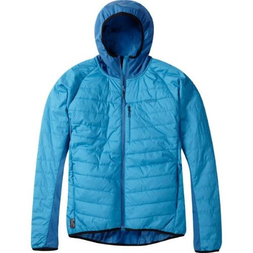 **Clearance** Madison DTE Men's Hybrid Jacket