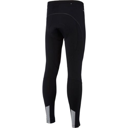 Stellar Mens Tights Rear