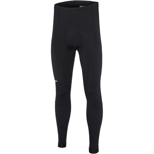 Madison Peloton Tights With Pad
