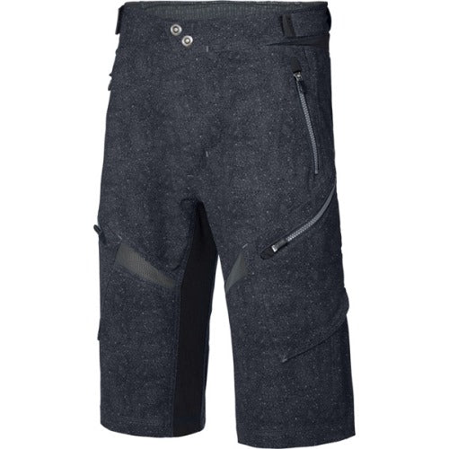 Madison Zenith Mens Haze Shorts Front