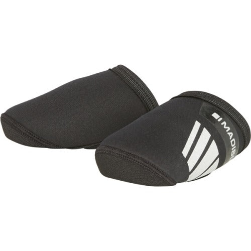 Madison Sportive Thermal Toe Covers Front
