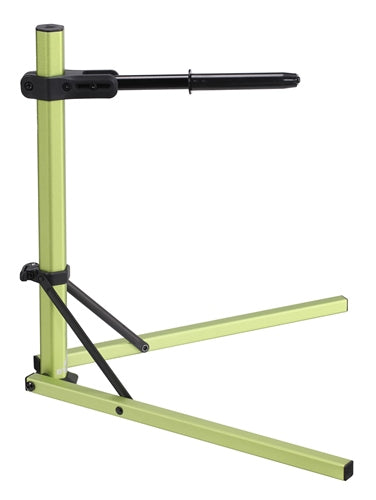 Granite Designs Hex Stand Green