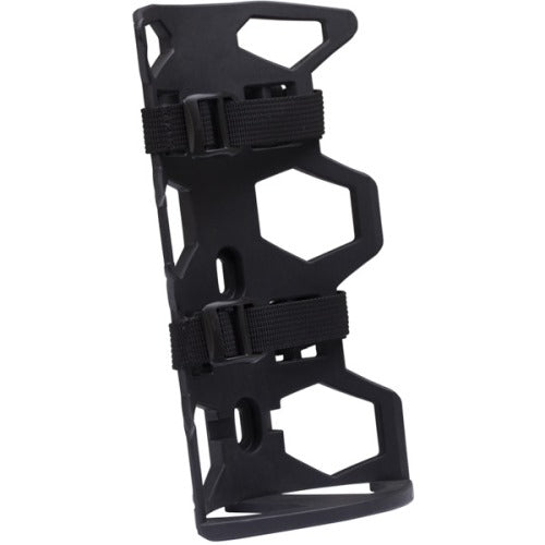 Madison Caribou Fork Cradle Mount 3 Bolt