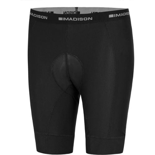 Madison Flux Womens Short Liners size 16