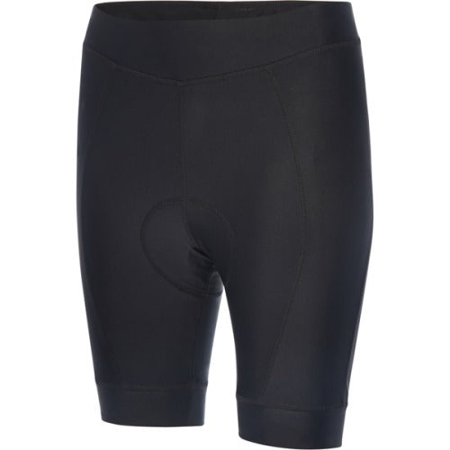 Madison Keirin Womens Shorts New Front