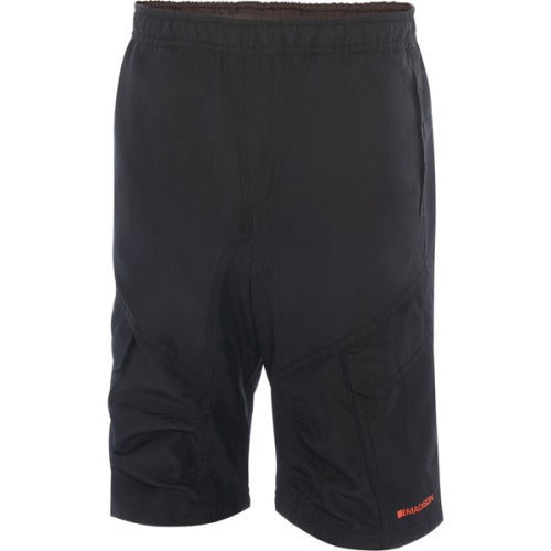 Madison Trail Youth Shorts Front New