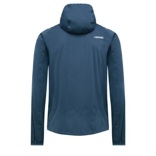 Flux Super Light Men's Waterproof Softshell Jacket