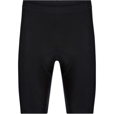 Madison Peloton Mens Shorts