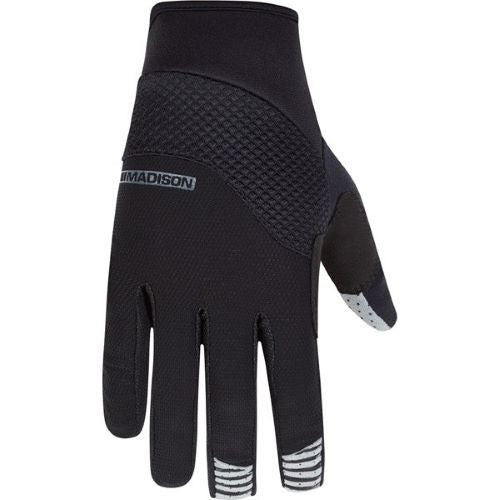 Madison Flux Mens Glove