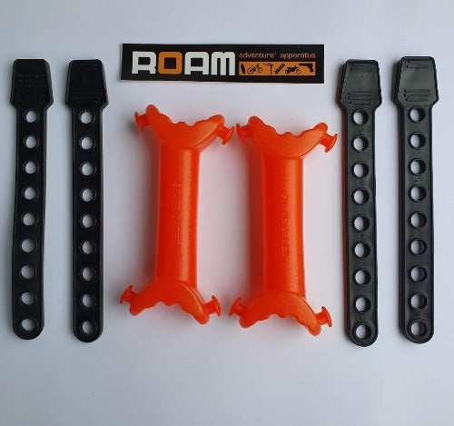 Roam Space Cadet Rack Spacer