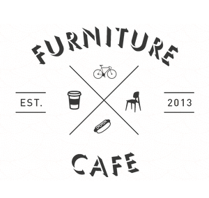 Furniture-Cafe