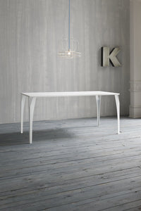 Gaber Charme table