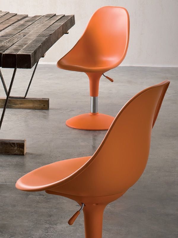 Gaber Harmony chair