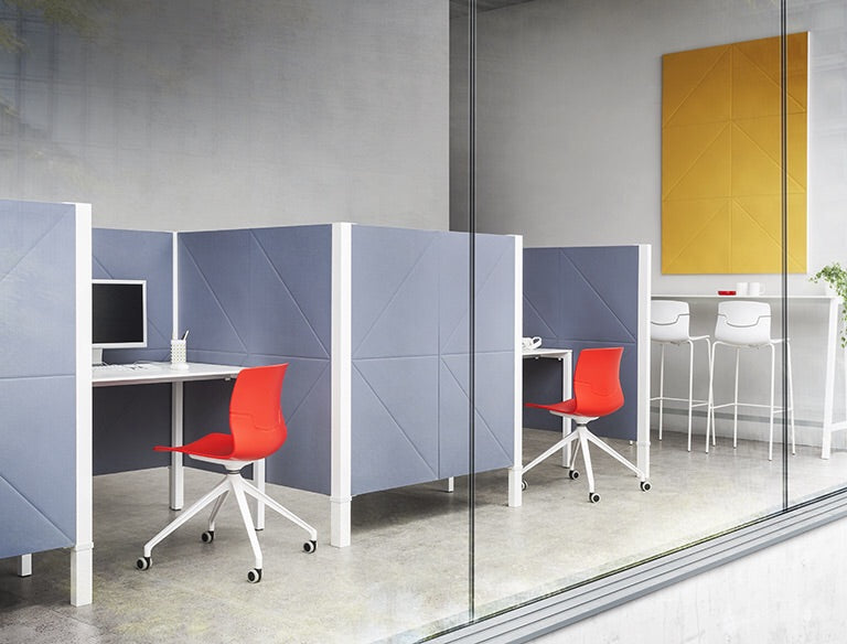 Gaber acoustic systems