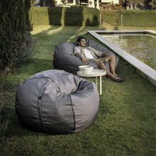 Load image into Gallery viewer, Vetsak zitzak Beanbag medium & Large