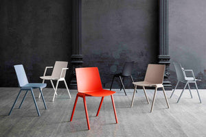 Gaber Jubel chair