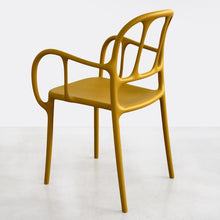Load image into Gallery viewer, Magis Milà chair