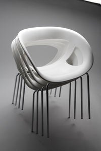 Gaber Moema chair