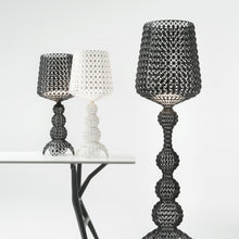 Load image into Gallery viewer, Kartell Kabuki lamp