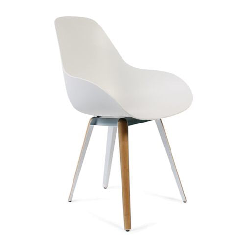 Kubikoff Dimple chair