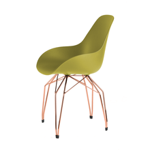 Load image into Gallery viewer, Kubikoff Dimple chair
